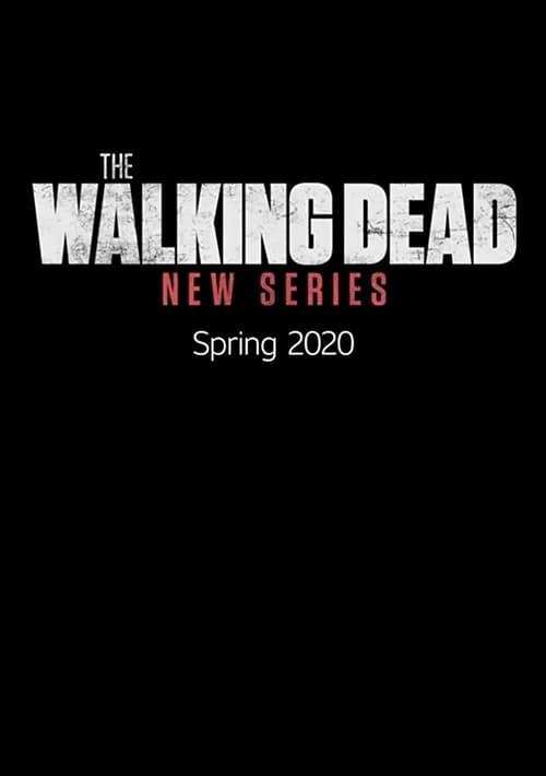 The Walking Dead New Series (1969)