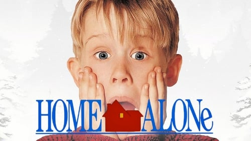 Home Alone (1990) Subtitle Indonesia