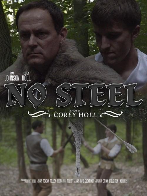 No Steel