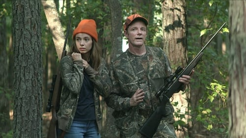 Assistir Teenage Bounty Hunters S01E07 – 1×07 – Dublado
