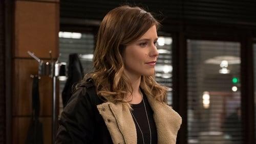 Law & Order: Special Victims Unit: Season 15 – Episode Comic Perversion