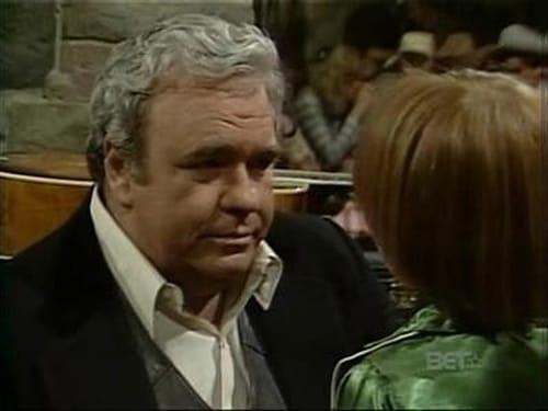 Diff Rent Strokes 1985 720p Webdl: Season 7 – Episode Sam's Father