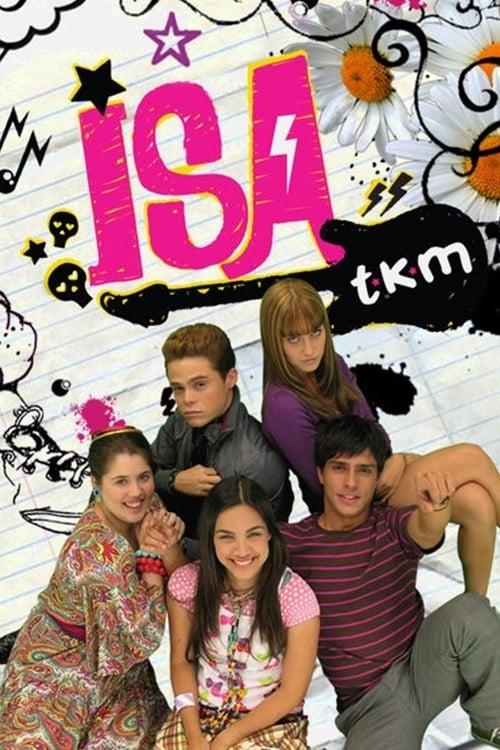 Isa TKM (2008)