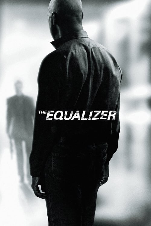Download The Equalizer (2014) Full Movie