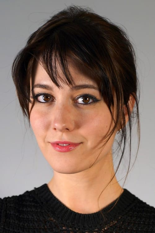 Visualiser Mary Elizabeth Winstead Biographie et participations