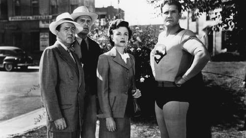 Εικόνα της ταινίας Superman and the Mole-Men