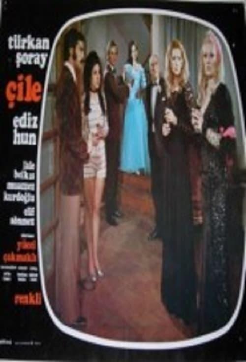 شاهد Çile باللغة العربية على الإنترنت