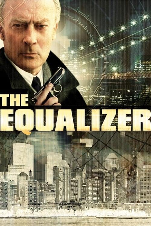 The Equalizer-Azwaad Movie Database