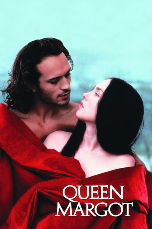 Download Queen Margot (1994) Full Movie