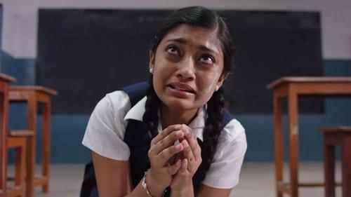 Rakshasudu (2019)