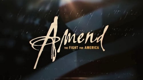Amend: The Fight for America streaming