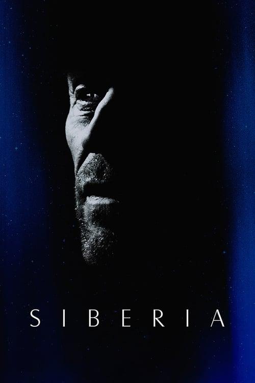 Sibirya - Siberia (2019) BluRay REMUX  | 1080p | 720p | m1080p AVC DD5.1 [TR-EN]