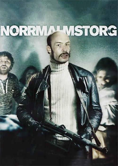Watch Norrmalmstorg Doblado En Español