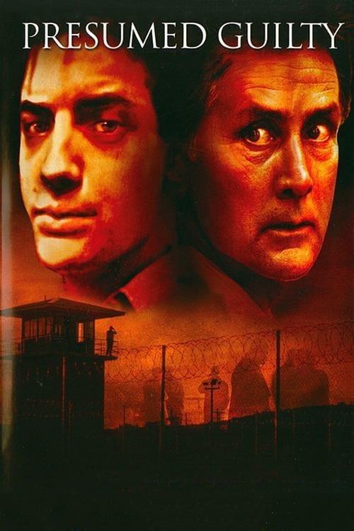 Guilty Until Proven Innocent (1991)