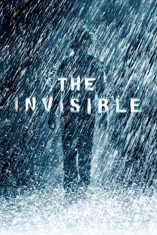 Download The Invisible (2007) Movie Free Online