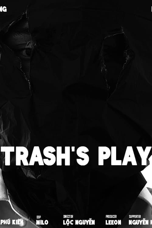 Trash's Play Pirate Bay