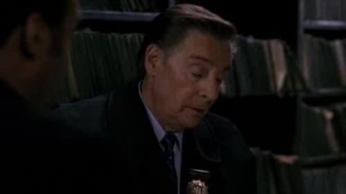 Law Order 2002 Hd Download: Season 13 – Episode Suicide Box