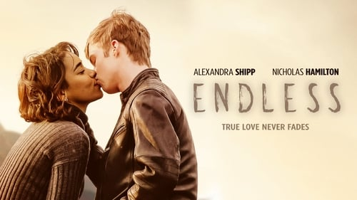 Endless - True love never fades. - Azwaad Movie Database