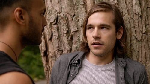 The Magicians - Season 1 - Episode 3: Consequences of Advanced Spellcasting