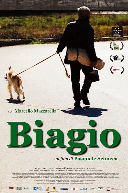 فيلم Biagio في نوعية جيدة مجانا