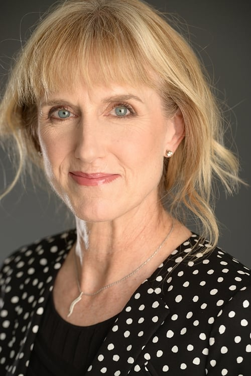 Julie Janney