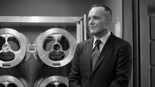 Assistir Marvel's Agents of S.H.I.E.L.D. S07E04 – 7×04 – Legendado
