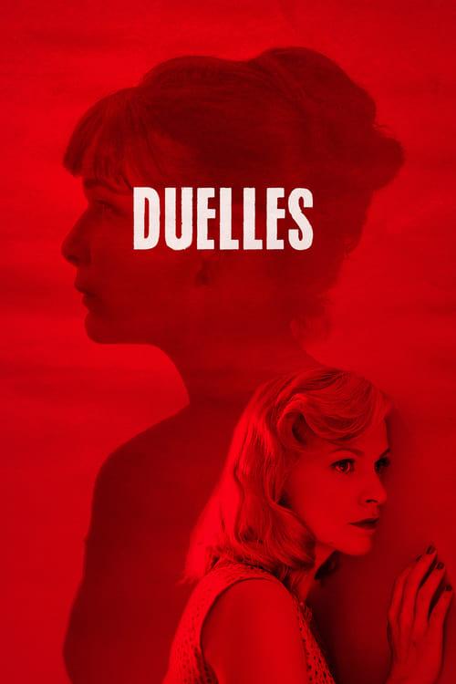 Filme Duelles Dublado Em Português