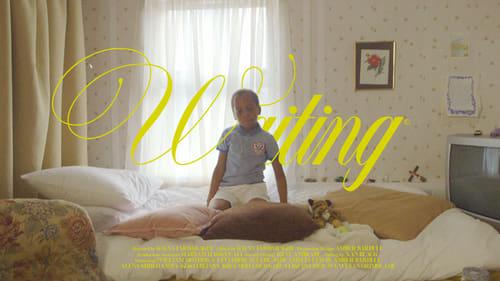 Waiting (2020)