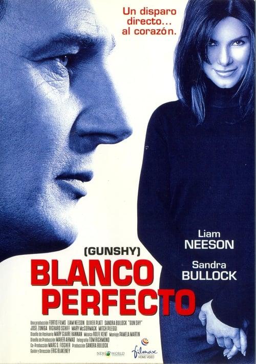 Película Blanco perfecto En Buena Calidad Gratis