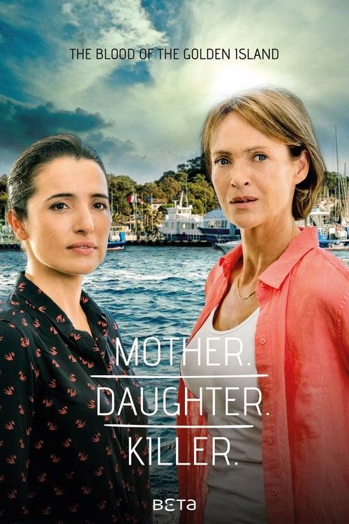 Película Unidas por un asesino Doblada En Español