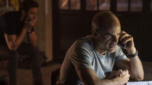 Assistir Tom Clancy's Jack Ryan S02E07 – 2×07 – Dublado