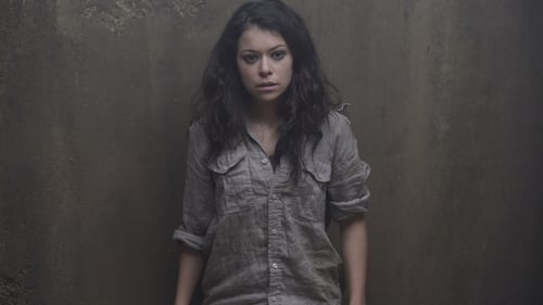 Orphan Black - Season 3 - Episode 5: Scarred by Many Past Frustrations