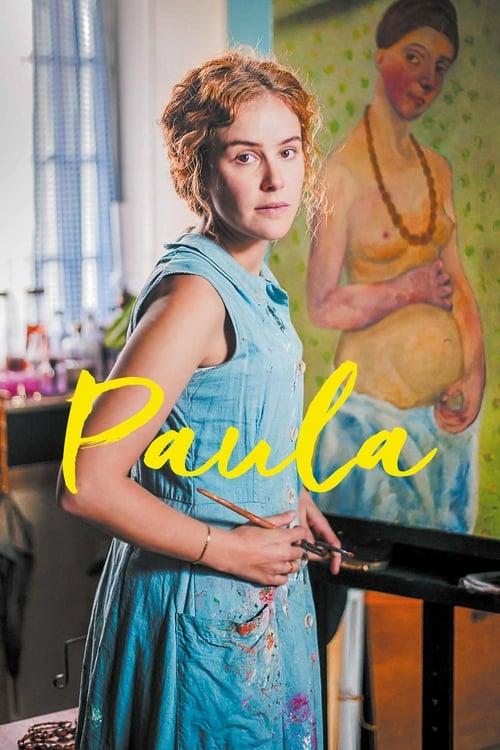 Télécharger ۩۩ Paula Film en Streaming Gratuit