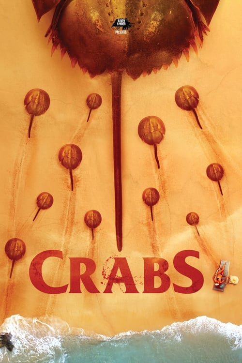 Crabs! Without Registering