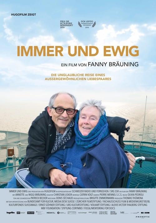 Film Immer und Ewig Mit Untertiteln