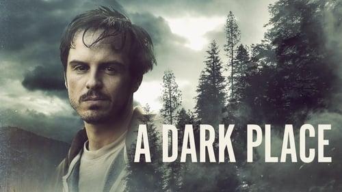 A Dark Place (2019)