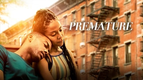 Premature Online Hindi HBO 2017 Free Download