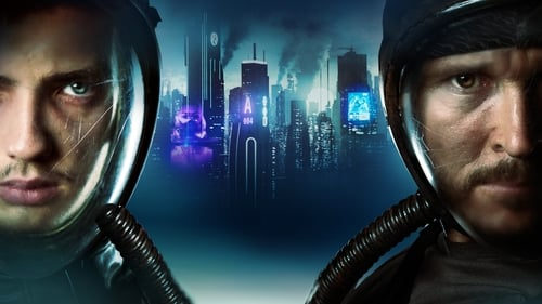 2067 - The fight for the future has begun. - Azwaad Movie Database