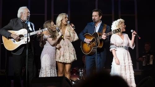 Nashville: Season 6 Episode 16
