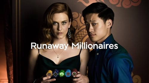 Watch Runaway Millionaires, the full movie online for free