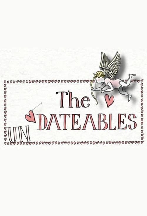 Watch streaming The Undateables