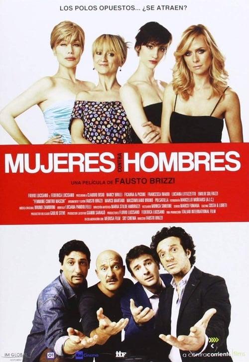 Mira La Película Monica la mitraille Doblada En Español