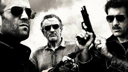 Subtitles Killer Elite (2011) in English Free Download | 720p BrRip x264