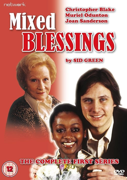 Mixed Blessings (1978)