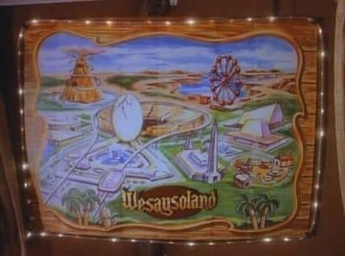 Assistir Família Dinossauros S04E11 – 4×11 – Dublado