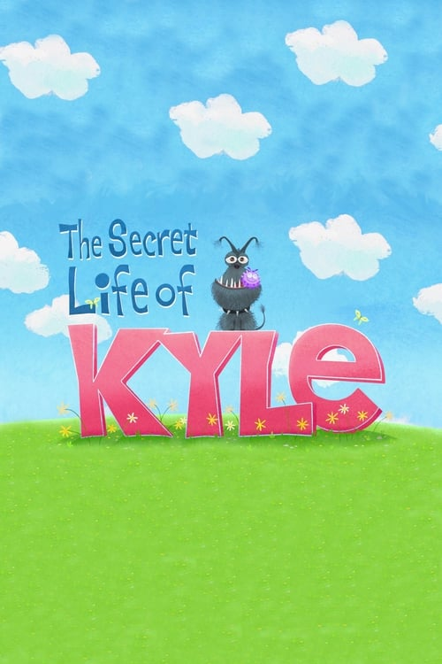 Watch The Secret Life of Kyle Full Movie Streaming Carltoncinema