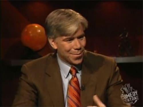 The Colbert Report 2006 Netflix: Season 2 – Episode David Gregory