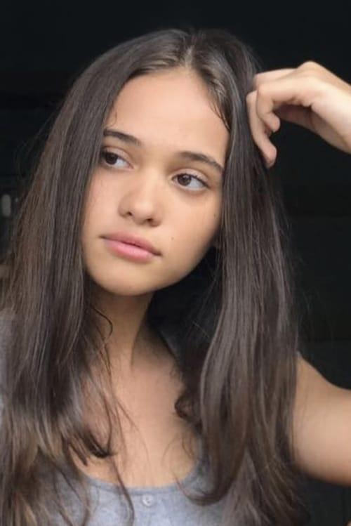 Aurora Ribero