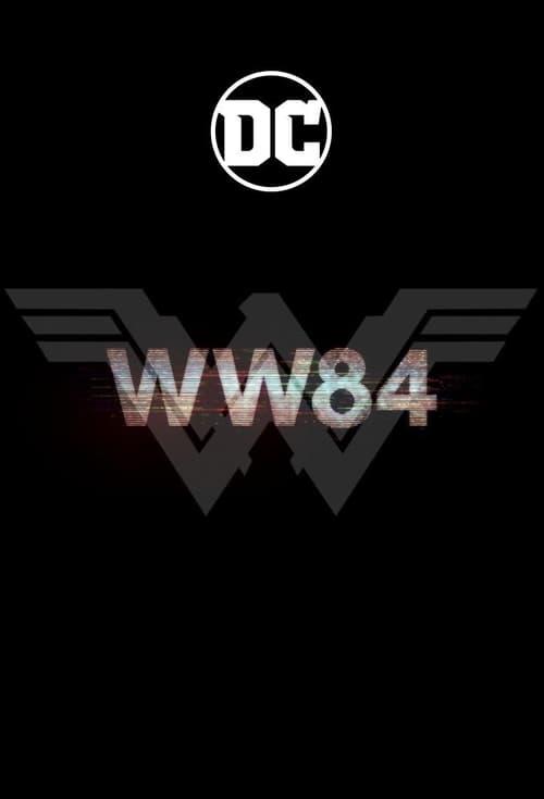 Wonder Woman 1984 download 5Shared