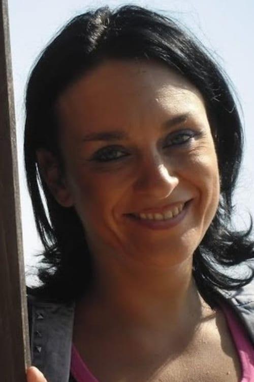Rita Montone